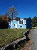 Yarmouth Nova Scotia Real Estate Brokers, House for Sale, Land for sale, commercial property